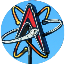 A is for Albuquerque Isotopes