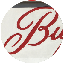 B is for Buffett's Candies